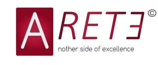 ARETE-LOGO-EN-NO-NAME